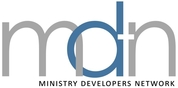 Ministry Developers Network